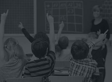 Education IT Services