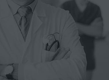 Medical IT Services