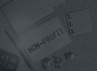 Non Profit IT Services