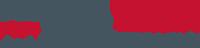 310-GEEK Logo